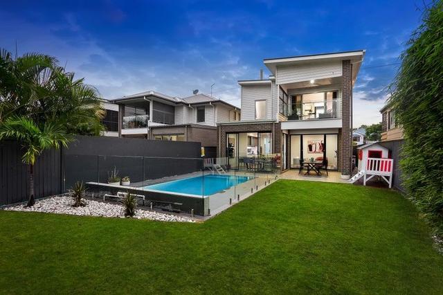 50 Karthina Street, QLD 4171