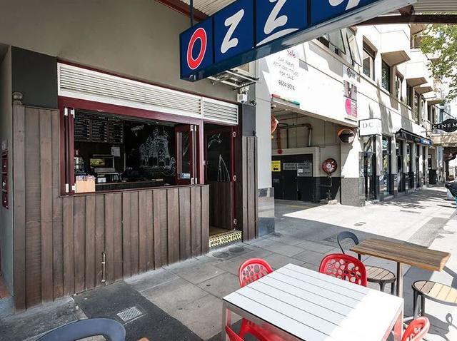 2/137 Fitzroy  Street, VIC 3182