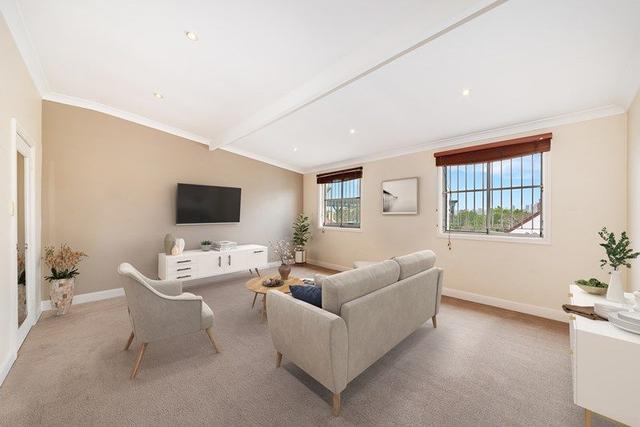 1/273 Darling Street, NSW 2041