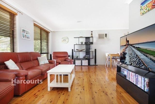 7 Ballantine Place, NSW 2530