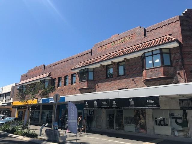 116 Victoria Street, QLD 4740