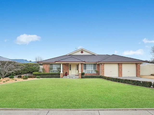 24 McCusker Drive, NSW 2621