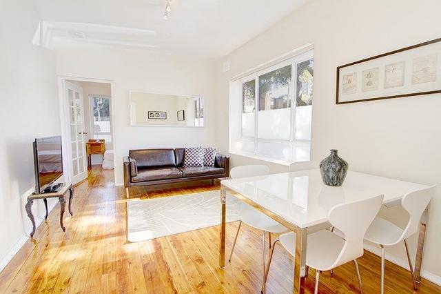 1/33 Carabella  Street, NSW 2061