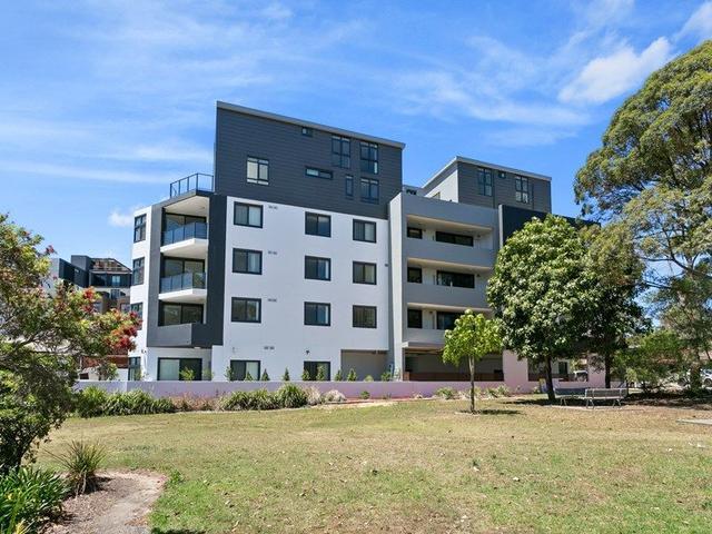 23 Weyland Street, NSW 2196