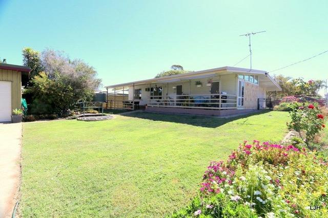 58 School Lane, QLD 4720