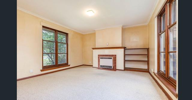 Broome Crescent, ACT 2600