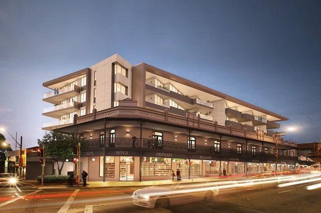 1.15/429-449 New Canterbury Road, NSW 2203