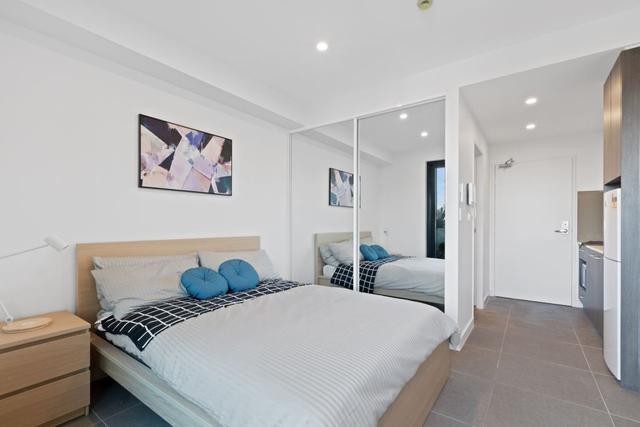 209/47 Beane Street, NSW 2250