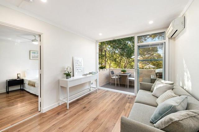 14/19 Rosalind Street, NSW 2062
