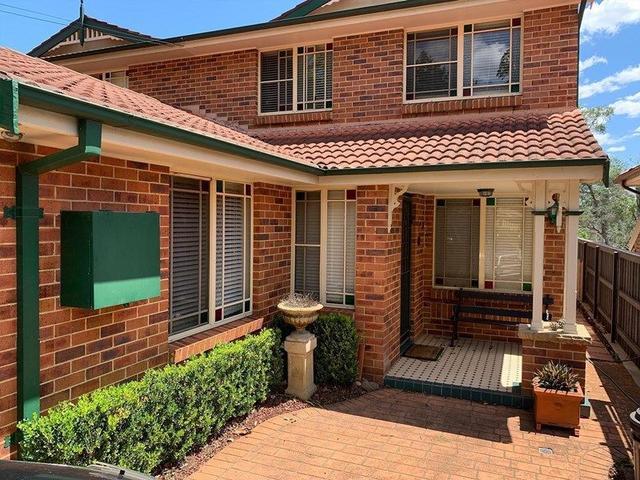 72A Blaxland Street, NSW 2110