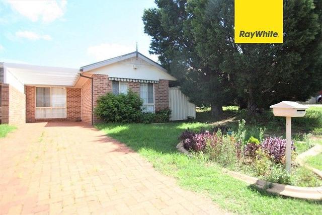 9B Pontiac Place, NSW 2565