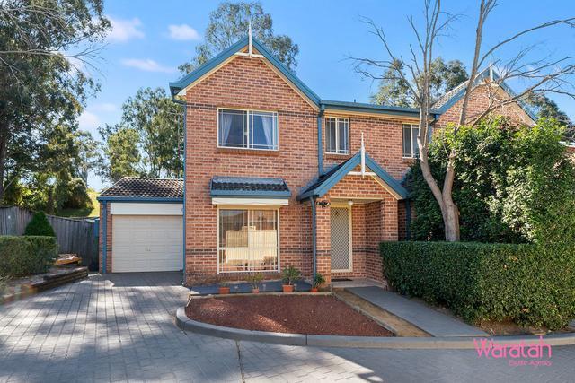 7/61 Sinclair Avenue, NSW 2148