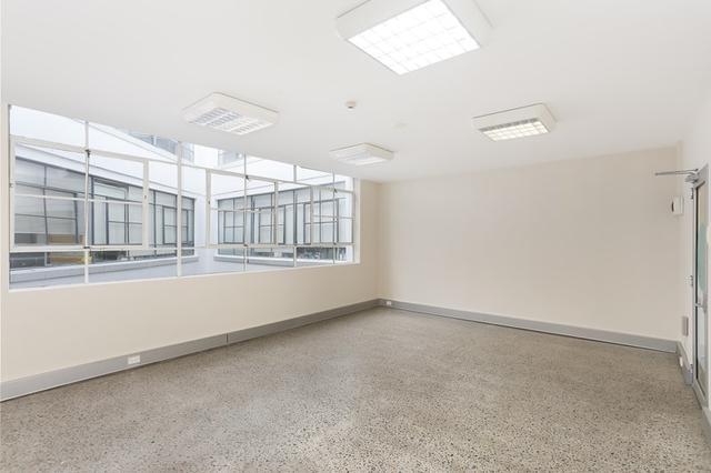 Suite 102/6-8 Clarke Street, NSW 2065