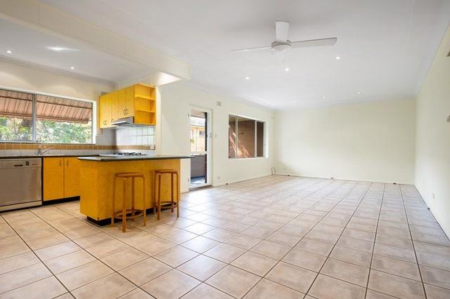 9/187 Pacific  Highway, NSW 2070