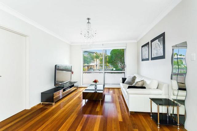 8/8 Eastbourne Road, NSW 2140