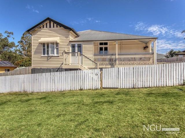 12B Thomas Street, QLD 4305