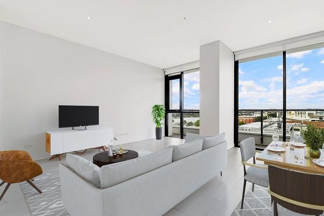 2080/48 Skyring  Terrace, QLD 4006