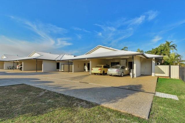 1-6/77 Hutchison Terrace, NT 0832