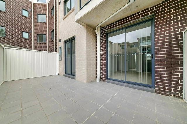 8/278-282 Railway Terrace, NSW 2161