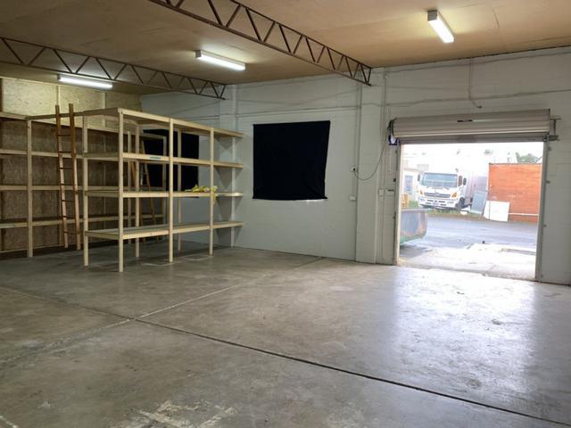 Unit 4/3 Pirie Street, ACT 2609