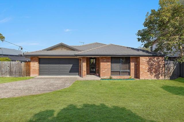 256 Middle Road, QLD 4124