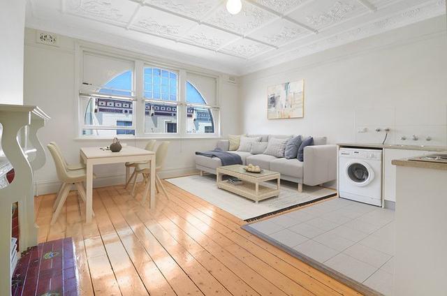 1/39 New Canterbury Rd, NSW 2049