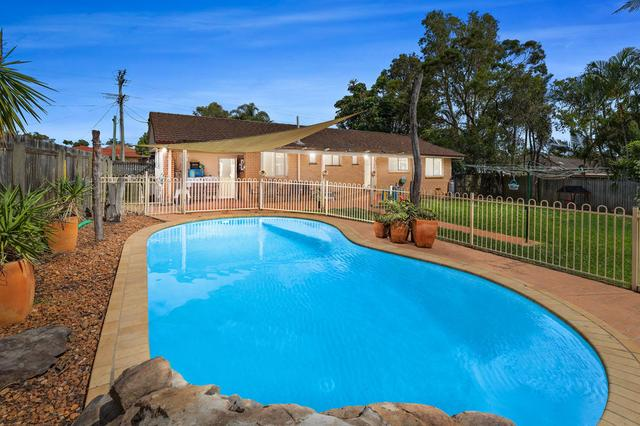 47 Sparkes Road, QLD 4500