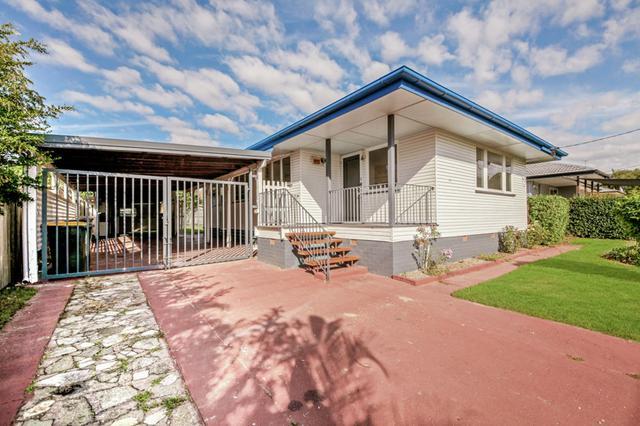 374 Bracken Ridge Rd, QLD 4017