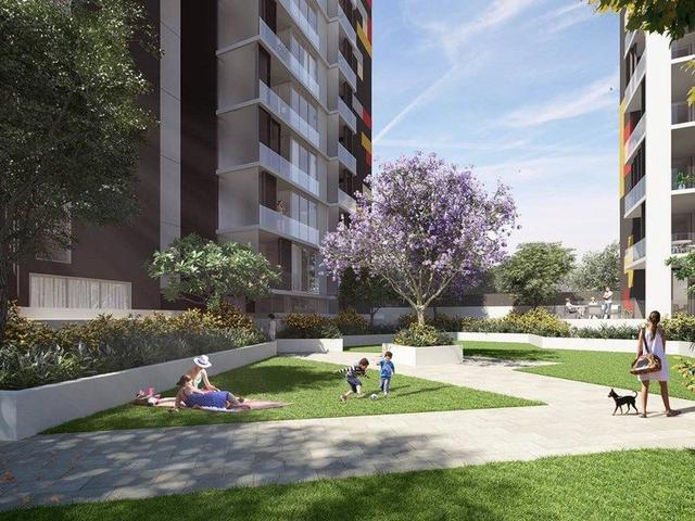 190-194 Stacey St, NSW 2200