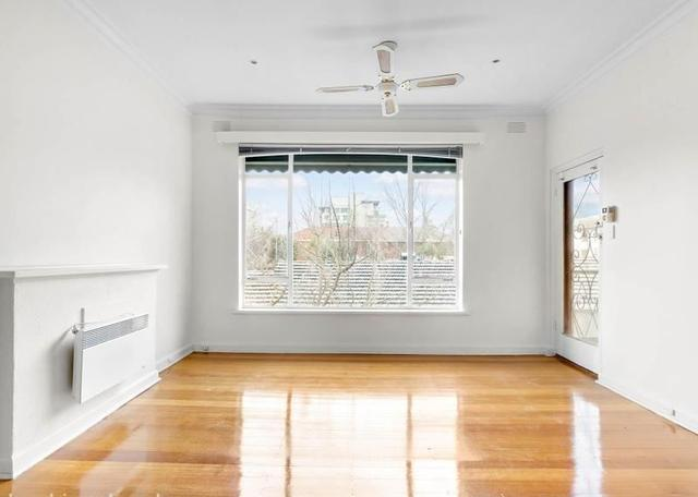7/256 Williams Road, VIC 3142