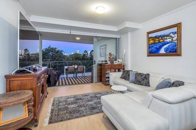 20510/63 Blamey Street, QLD 4059