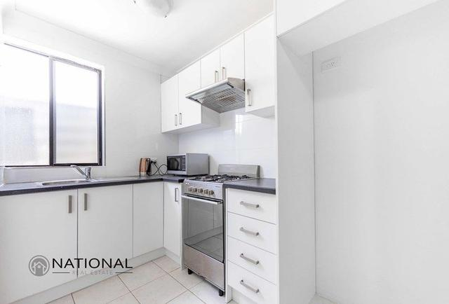 54a Bolton St, NSW 2161