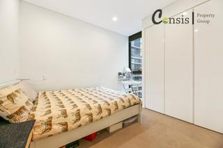 1310/1 Chippendale