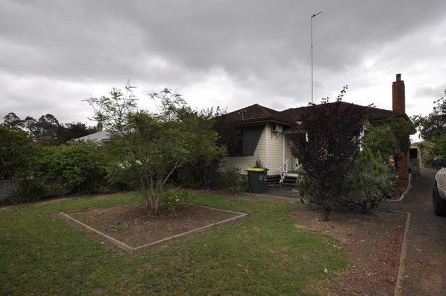 44 South West Highway, WA 6258