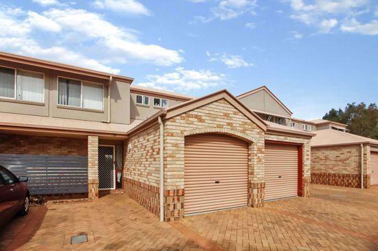 36 Albert Street, QLD 4133