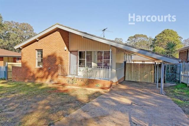 13 Boonoke Place, NSW 2560