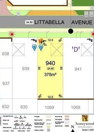 18 Littabella Avenue, WA 6167