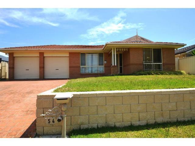 54 White Swan Avenue, NSW 2262