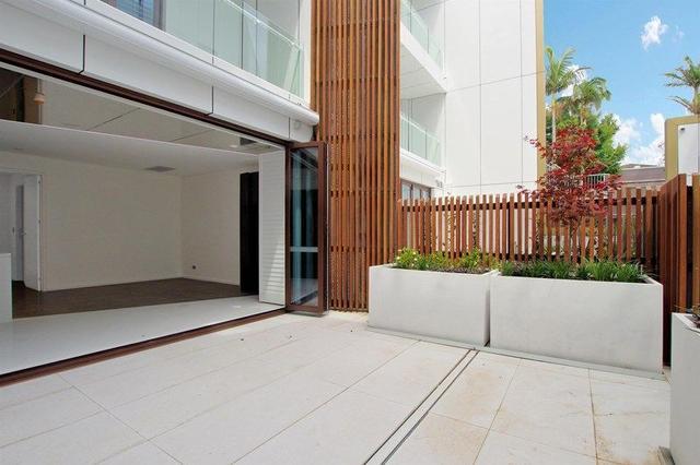 G03/383-389 Darling Street, NSW 2041