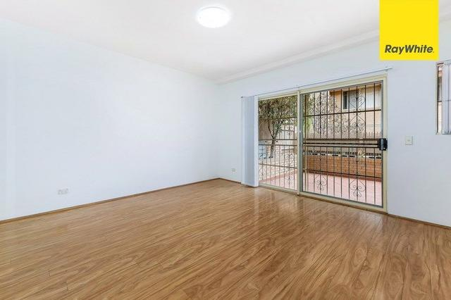 100/94-116 Culloden Road, NSW 2122