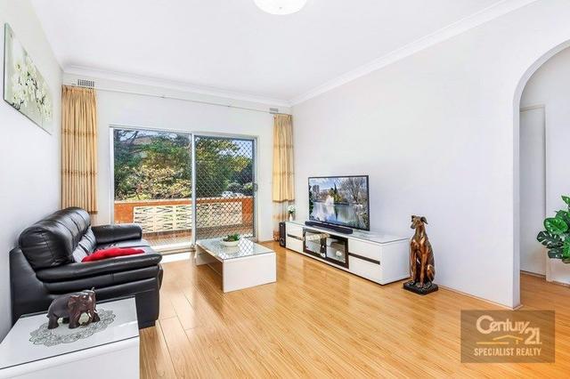 3/35 Woids Ave, NSW 2220