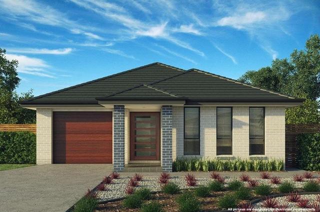 Lot 202 Gurner Avenue, NSW 2179