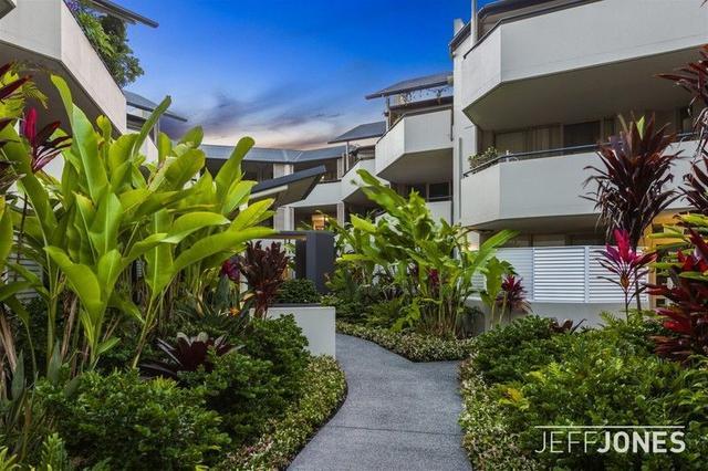 9/32 Newstead Terrace, QLD 4006