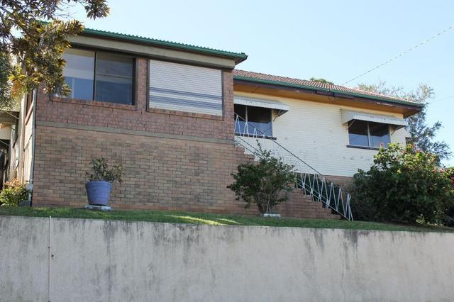 148 Rainbow Street, QLD 4017