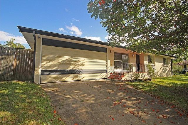20 Narooma Street, QLD 4109