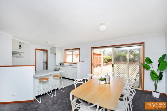 6/1-3 Forest Drive, NSW 2619