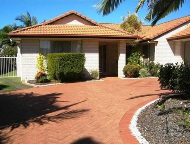 13 Finnegan Place, QLD 4551