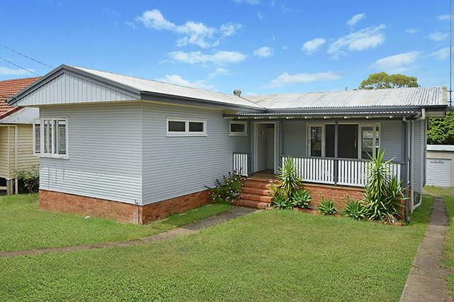 24 Queensthorpe St, QLD 4121