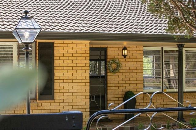 100 Ascot Road, NSW 2576