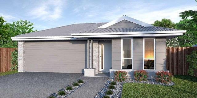 Lot 356 New Rd, QLD 4165